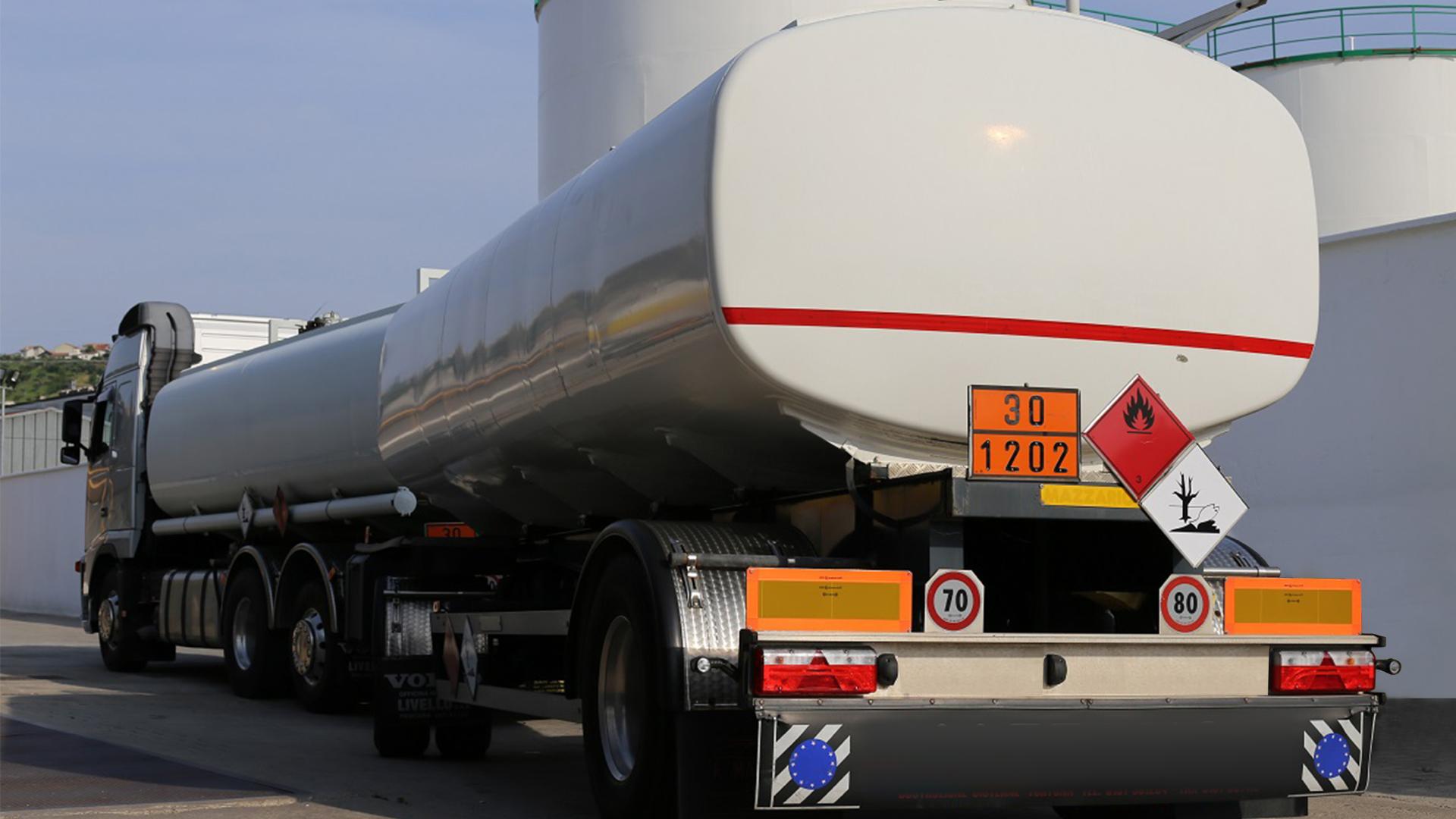 camion-iacovone