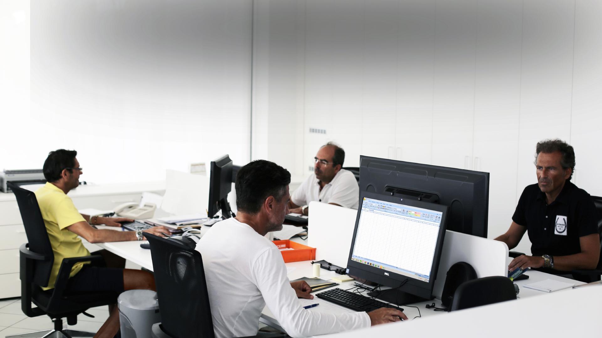 ufficio-iacovone