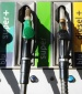 Carburanti, quota Eni ancora in aumento